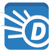 Dictionary com: Find Definitions for English Words App