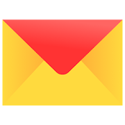 Yandex Mail App Ranking and Market Share Stats in Google