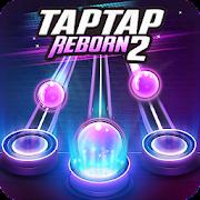 Tap Tap Reborn 2: Pop Songs Rhythm Music Game App Ranking