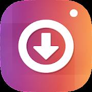 video downloader instagram
