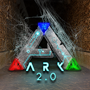 ARK: Survival Evolved App Ranking and Market Share Stats in
