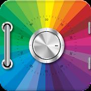 Vault - Hide Pics & Videos, App Lock, Free Backup App