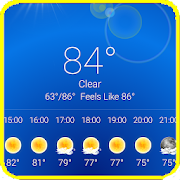 Best weather app 2019 App Ranking and Market Share Stats in