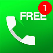 Call Free – Free Call App Ranking and Market Share Stats in Google