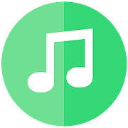 Sounds for Whatsapp - The Best Ringtones App Ranking and