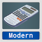 Free engineering fx calculator 991 es plus & 92 App Ranking and