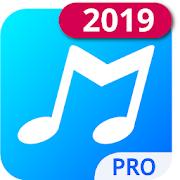 Spotify Deezer Music Downloader Chrome Extension