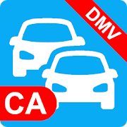 California DMV Practice Test App Ranking and Market Share