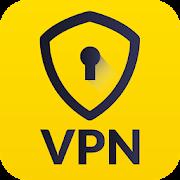 Proxynel unblock websites free vpn proxy browser | Proxynel for