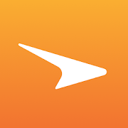 Kronos Workforce Ready Mobile App Ranking and Market Share Stats in