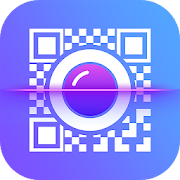 Smart Scan - QR & Barcode Scanner Free App Ranking and Market Share