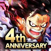 DRAGON BALL LEGENDS App Ranking and Market Share Stats in