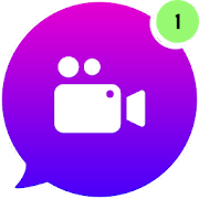 Video Call Recorder - Automatic Call Recorder Free App