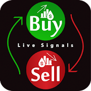 When to buy and sell in forex pdf