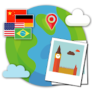 Geo Challenge - World Geography Quiz Game App Ranking and