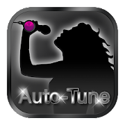 Auto Tune Singer Voice Changer App Ranking and Market Share Stats in