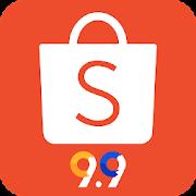 Akulaku — Shop On Installment Without Credit Card App