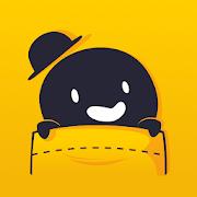 Tappytoon Comics & Webtoons App Ranking and Market Share