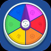 QUIZ REWARDS: Trivia Game, Free Gift Cards Voucher App Ranking and