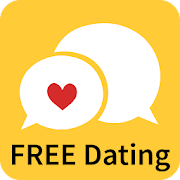 free online dating & chat in sneads ferry Furnished oceanfront end unit condominium on n topsail beach enjoy the 2 bedroom, 2 bath rental at the beach unit comes fully furnished, equipped with washer and dryer in the unit as well as access to on-site laundry facilities.