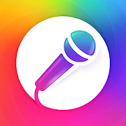 Smule - The #1 Singing App App Ranking and Market Share