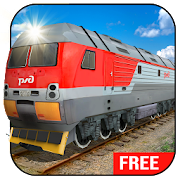 Trainz Simulator App Ranking and Market Share Stats in Google Play Store
