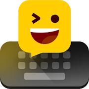 Cheetah Keyboard - Emoji,Swype,DIY Themes App Ranking and Market