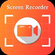 Screen Recorder – Audio,Record,Capture,Edit App Ranking and
