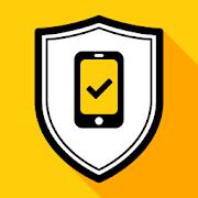 30+ Sprint Spot App Information Pictures