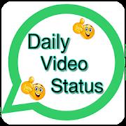 Sharechat Make Friends Whatsapp Status Videos App Ranking And