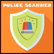 Police Scanner App Ranking and Market Share Stats in Google