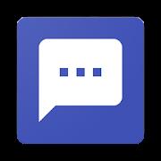Dating sites med online chat