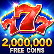 Slot Machines Free Vegas Slots Casino Analytics App Ranking And Market Share In Google Play Store Similarweb