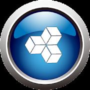 Fast Task Killer Analytics - App Ranking and Market Share in Google Play  Store | SimilarWeb