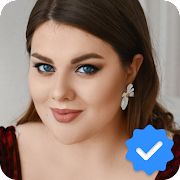 On detect badoo invisible How to
