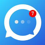 Chat fake Generate Whatsapp