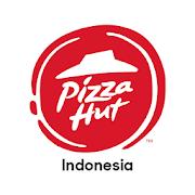Pizza Hut Indonesia Mobile App Ranking